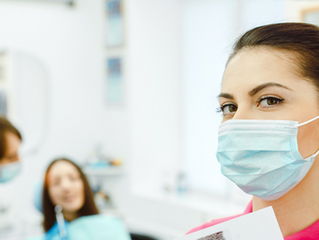 Finding a Job as a Dental Assistant - Part 1