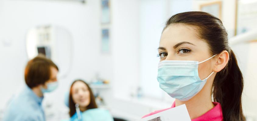 Dental Assistant Jobs