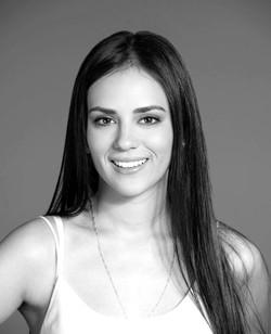 VALERIA BURGOS