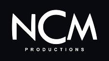 ncm-logo-white.jpg