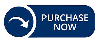Purchase-Now-Button.jpg
