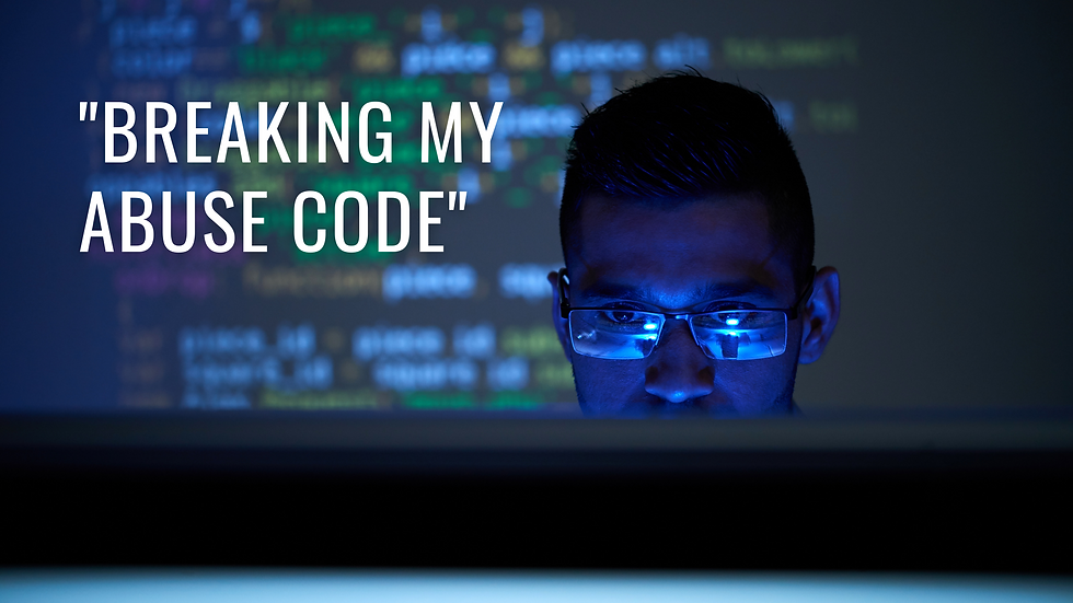 abues code.png