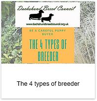 4_types_of_breeder.png