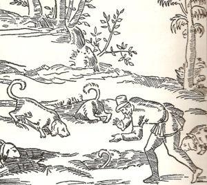 la-venerie-1560-96dpi.jpg