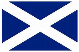 Scottish Dachshund breeders lead the way with IVDD Screening