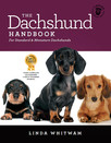 Out now: The Dachshund Handbook