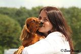 Me and Scarlet.jpg