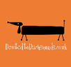 Devoted To Dachshunds Charity Donations - thank you!