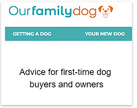 Our_family_dog.png