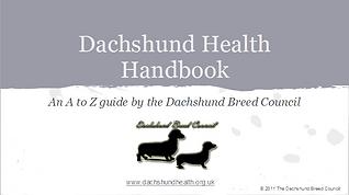 A-Z_Health_Handbook.png