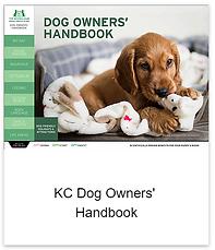 KC_Handbook.png