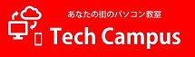 Techcunpus2.jpg