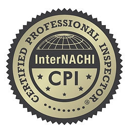 certified-professional-inspector-cpi-log