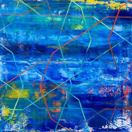 Untitled (Blue 10's)03.jpg