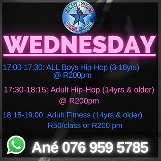 Brakpan Wednesday Schedule.jpg