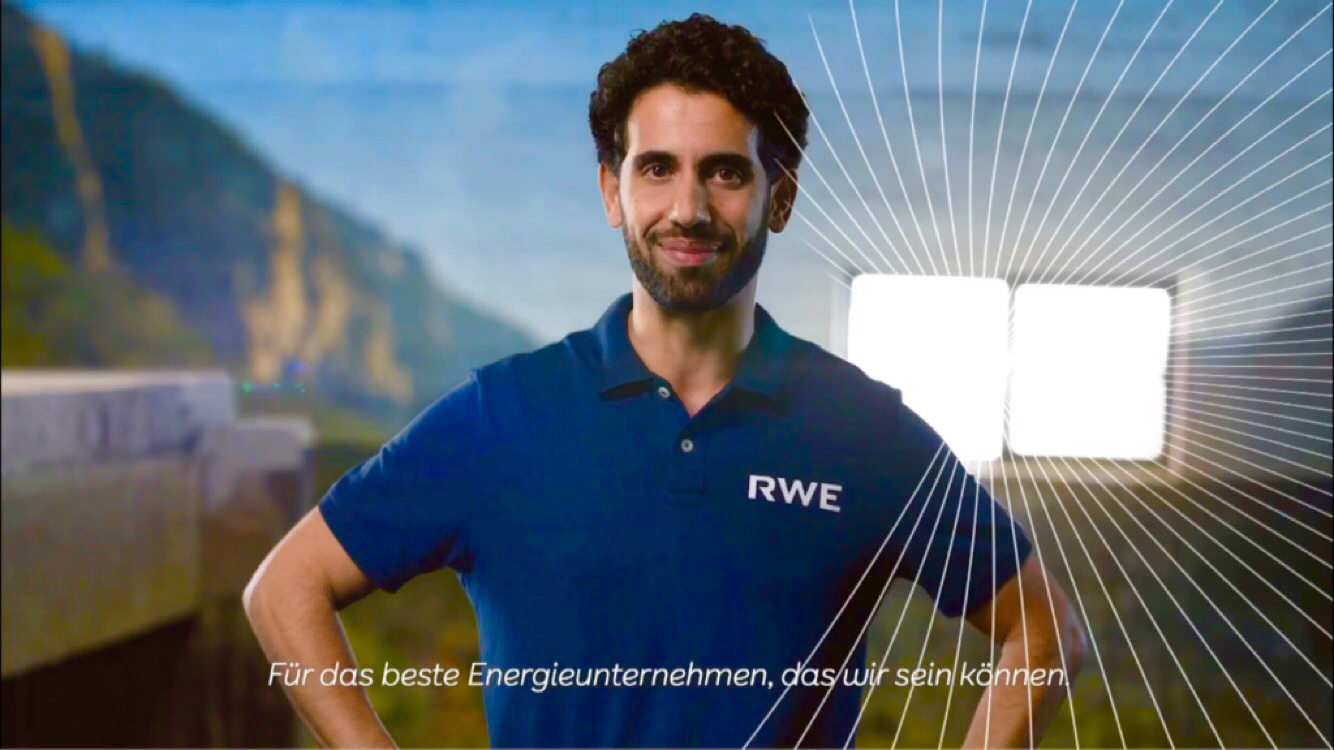 RWE Commercial (2020)