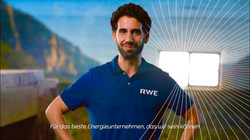 RWE (2020)