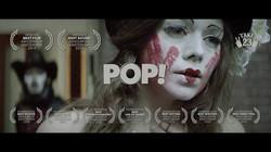 POP! (Short Film, 2015)