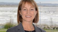 Helena Grubb, Ruter Dam 2016, ny VD för Unident Group