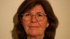 Charlotte Witt, Ruter Dam 2009, ny HR-Direktör MTR Nordic