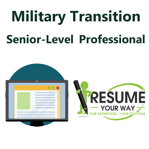 you are a senior level manager If you are, great news very soon i expect to add a partner to my recruiting team this individual will be spearheading a new primary service unit at my firm.