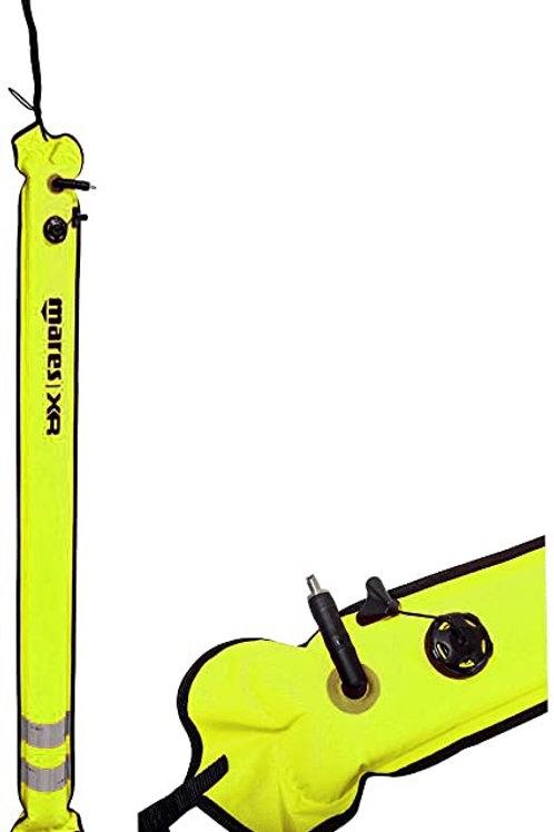 Mares smb jaune - XR Line