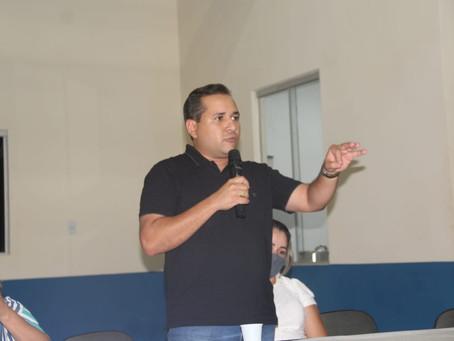 Prefeitura inicia mais três cursos profissionalizantes, através do Programa Qualifica Acre