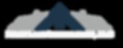 RLI Logo White.png