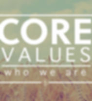 Core-Value-Crop[1].jpg