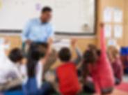bigstock-Elementary-school-kids-sitting-