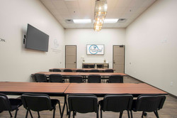 AHW Conference Room.jpeg
