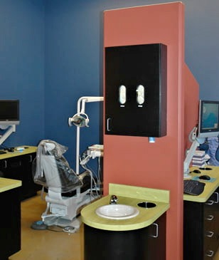 COMPLETED DENTAL OFFICES 040.jpg