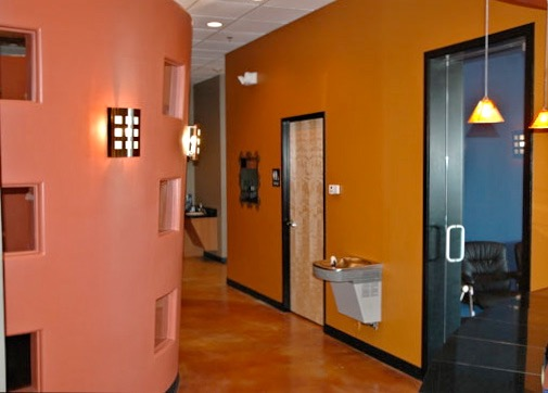 COMPLETED DENTAL OFFICES 043.jpg