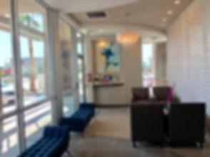 reception-Horizontal.jpg