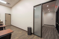 AHW Conference Room Hallway.jpeg