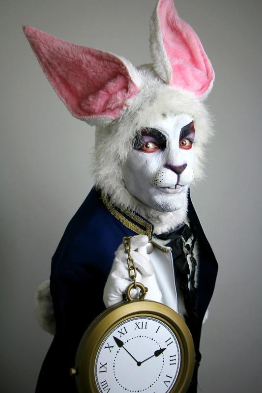 2.2 Rabbit