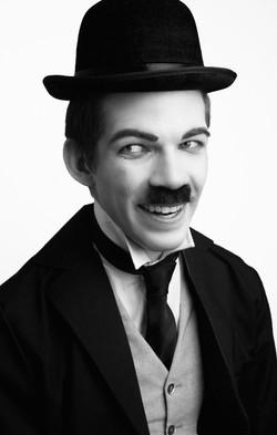 8.2 Chaplin
