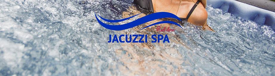 jacuzzi spa 3.jpg