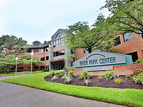 river park center.jpg