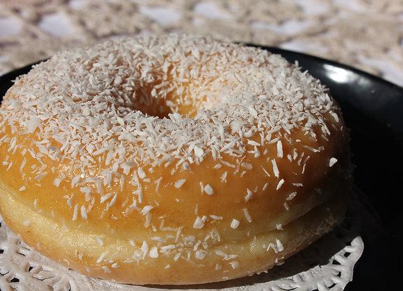 Donut de Côco