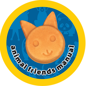 waffle wow_website_manual_icon-animal.pn
