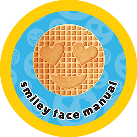 waffle wow_website_manual_icon-smiley.pn