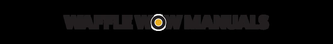waffle wow_website_header_manuals-01 (1)