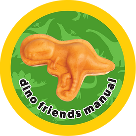 waffle wow_website_manual_icon-dino.png