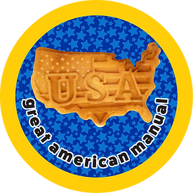 waffle wow_website_manual_icon_USA-01.pn