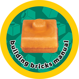 waffle wow_website_manual_icon-brick.png