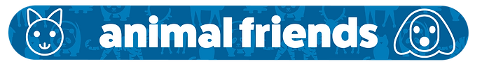 waffle wow_website_WafflePageheader-ANIM