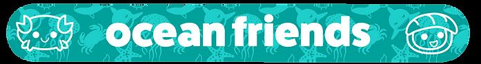 waffle wow_website_WafflePageheader-OCEA