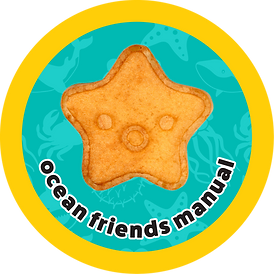 waffle wow_website_manual_icon-ocean.png