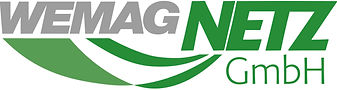 WEMAG_NETZ_Logo_CMYK.JPG